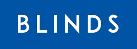 Blinds Albany Creek - Brilliant Window Blinds