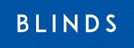 Blinds Albany Creek - Signature Blinds